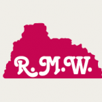 Red Mountain Woodworking